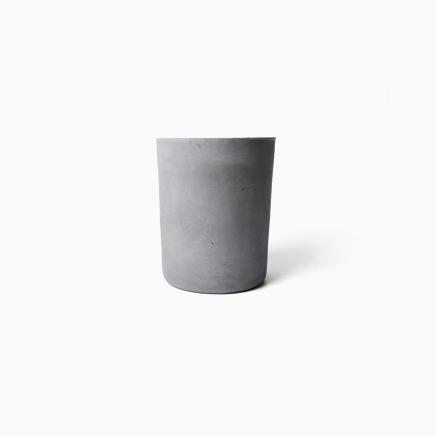 Grey II