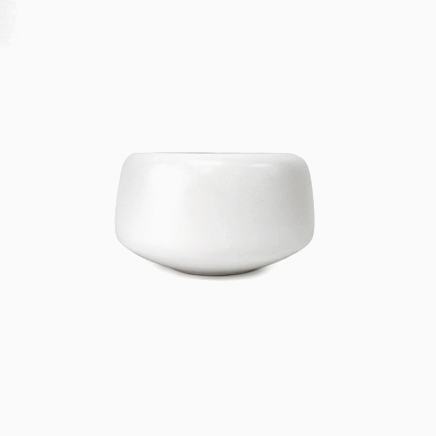Orb White