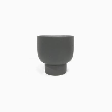 Ufo II Grey