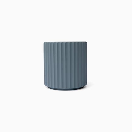 Stripe II Grey
