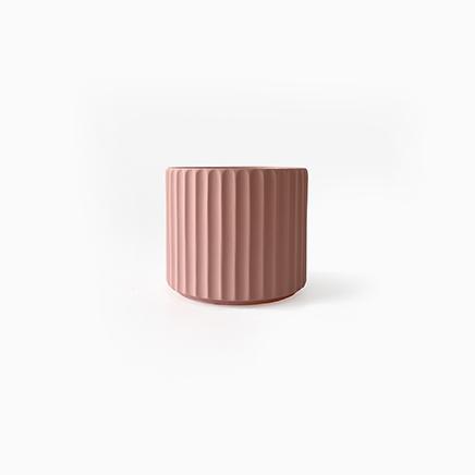 Stripe III Pink