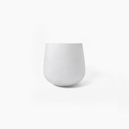 Uno White (Large)