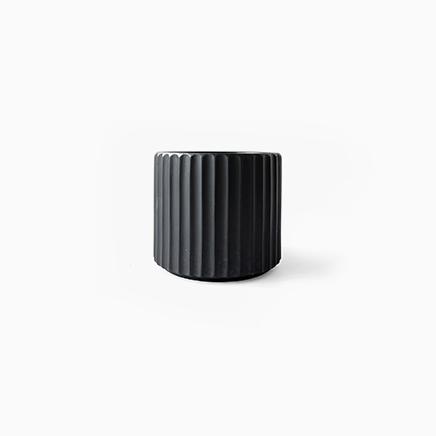 Stripe Black (S)