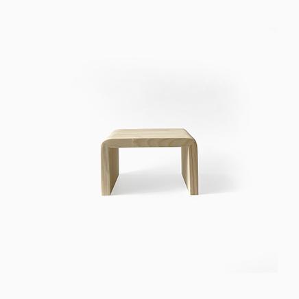 Deck (Short)