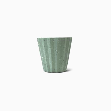 Miyaki Green