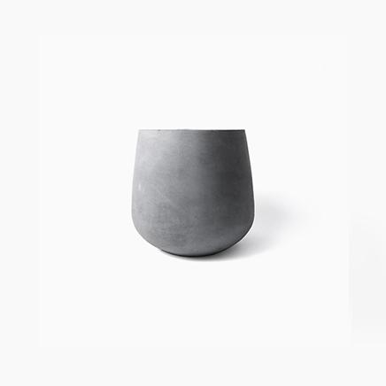 Uno Grey (L)