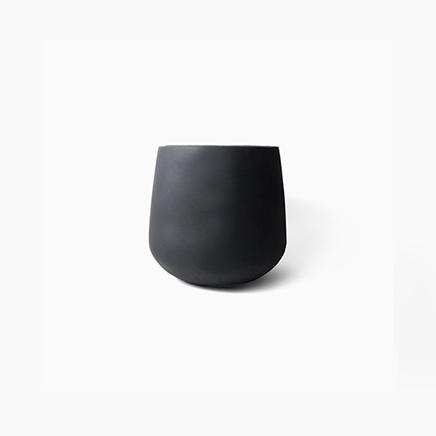 Uno Black (L)