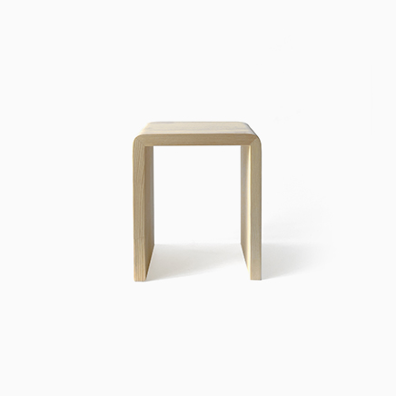 Deck (Tall)