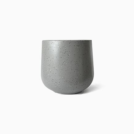 Mirabel Grey (XL)